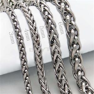 2014-New-Arrival-Casual-Men-Necklaces-font-b-Silver-b-font-Stainless-Steel-font-b-Braided.jpg