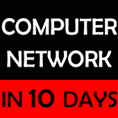 Computer Network In 10 Days Course