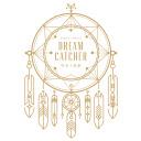 Dreamcatcher HD Wallpapers K-Pop Music Theme Icon