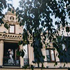 Свадебный фотограф Ульяна Рудич (UlianaRudich). Фотография от 07.07.2015