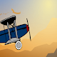 Download Danger Plane For PC Windows and Mac