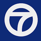 KLTV 7 News icon