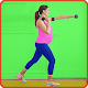 Pregnancy Workouts at Home (app)