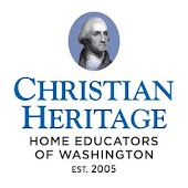 Christian Heritage Conference
