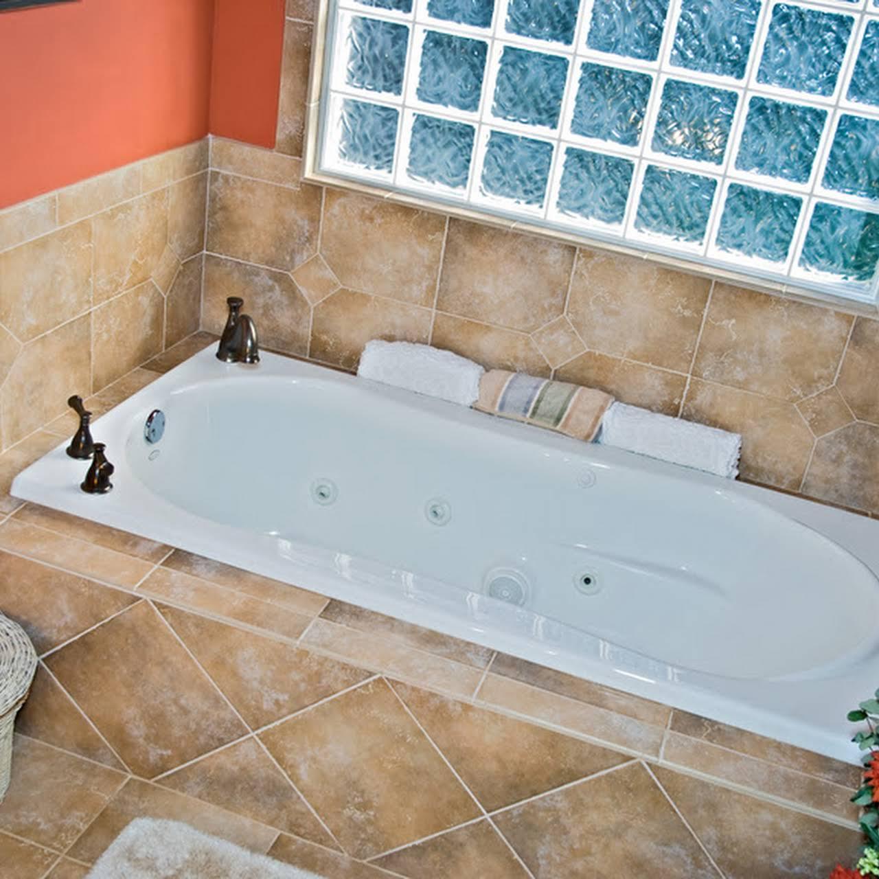 Dallas Bathtub Pros - Bathroom Remodeler in Dallas TX