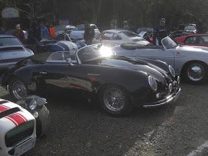 356  Vintage speedstarのカスタム事例画像 pengmaさんの2019年12月01日21:39の投稿