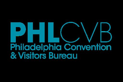 Philadelphia Convention and Visitors Bureau