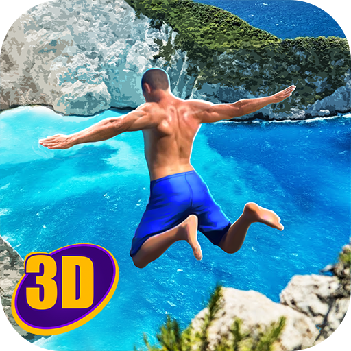 Swimming Pool Flip Diving 3D - Apps on Google Play | FREE Android ...
