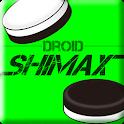 droidShimax icon