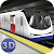 London Subway: Train Simulator file APK for Gaming PC/PS3/PS4 Smart TV