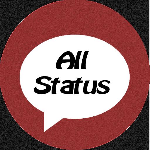 DP and Status / Latest DP Status /Status shayari
