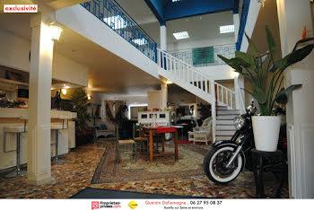 loft à Romilly-sur-Seine (10)