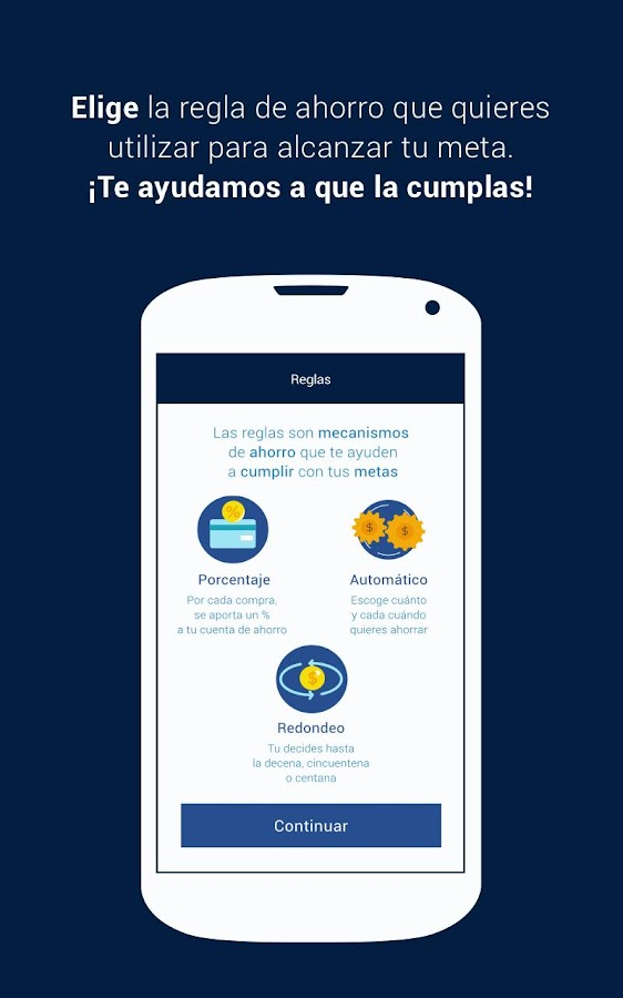 BBVA Plan- screenshot