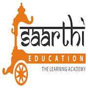 Saarthi Education