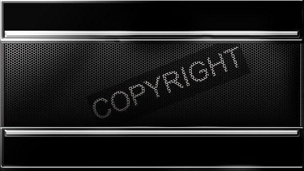 Copyright direttiva UE