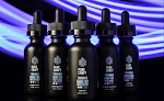 What I Wish Everyone Knew About Pure Craft CBD.