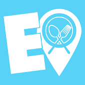 Eating Out - Restaurant Picker