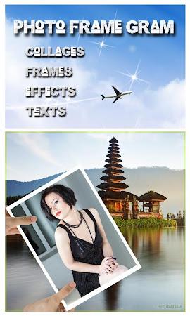 Photo Frame Art 2.3 screenshot 1267699