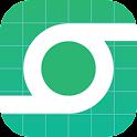 Linkflow icon