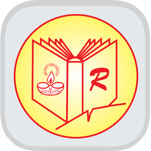 RYP Online Test app (apk) free download for Android/PC/Windows