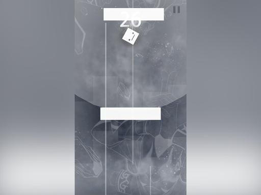 Beat Stomper android2mod screenshots 14