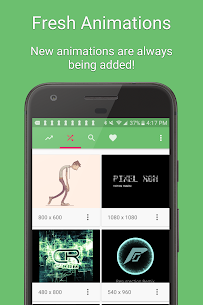 Boot Animations for Superuser apk download 2