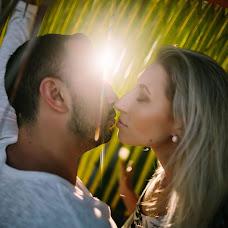 Svatební fotograf Yuliya Vicenko (Juvits). Fotografie z 04.05.2019