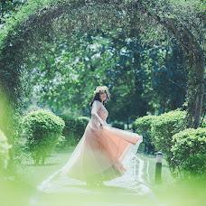 Wedding photographer Saikat Sain (momentscaptured). Photo of 24.03.2017