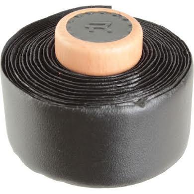Rivet Leather Handlebar Tape