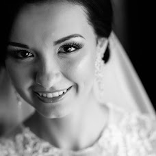 Wedding photographer Tanya Batulenko (VintagePerTe). Photo of 07.09.2015