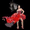 Abiye Elbise Modelleri APK