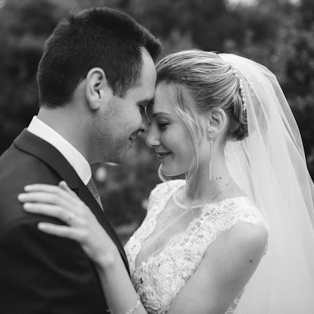 Wedding photographer Serg Cooper (scooper). Photo of 31.07.2018