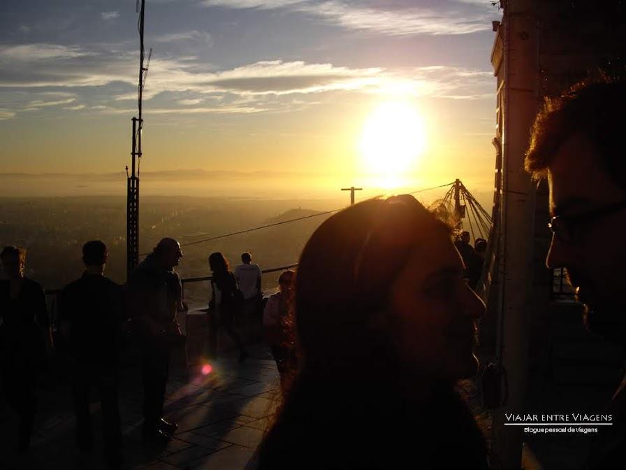 Visitar Atenas, tudo o que precisa de saber para descobrir a cidade | Grécia