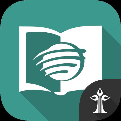 Licao Da Escola Sabatina Apps On Google Play