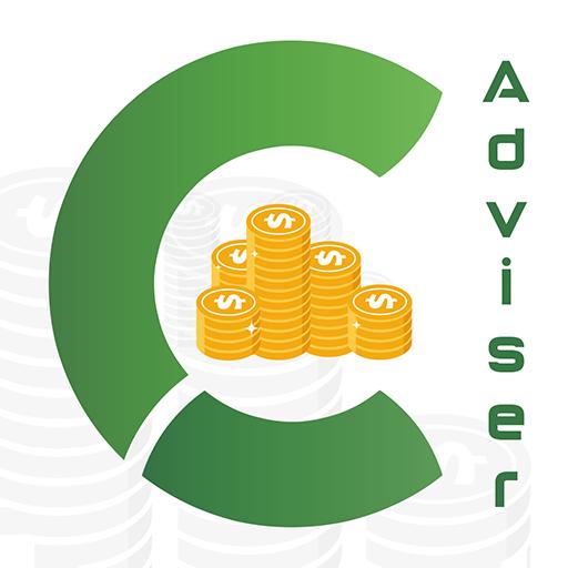 Credit Adviser
