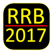 RRB Railways Recruitment Board