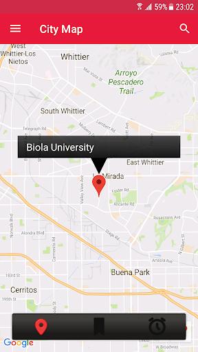 ACSD Biola 5.27 screenshots 6