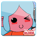 TOCA Life World Town : Tips and hints icon