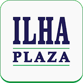 Ilha Plaza Shopping