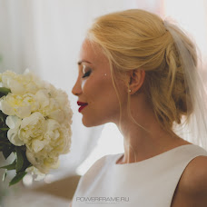 Wedding photographer Marat Salokhiddinov (fsalokhiddinov). Photo of 25.08.2015
