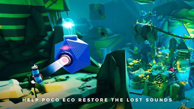 Adventures of Poco Eco v1.7.1