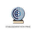 Etablissement Fathi icon