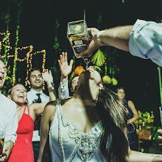 Fotógrafo de bodas Marcela Nieto (marcelanieto). Foto del 24.10.2017
