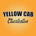 Yellow Cab Charleston SC icon