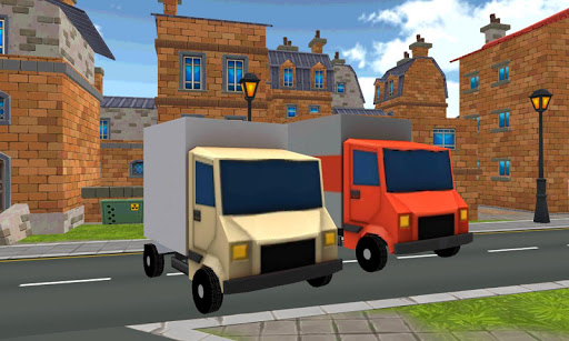 模擬必備免費app推薦|農場町のトラック用パーキング線上免付費app下載|3C達人阿輝的APP