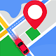 Voice Navigate, Maps Route Traffic Alert Direction Download for PC Windows 10/8/7