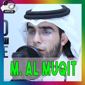 Muhammad Al Muqit Offline
