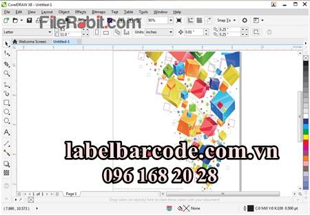 CorelDRAW (1).jpg