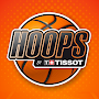 Hoops by Tissot APK icon