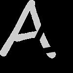 Anunciate Axarquía Icon